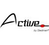 Active by Stedman